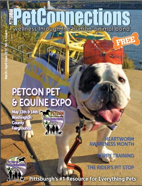 Cover Mar-Ap pgh 17