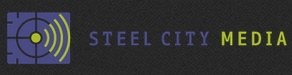 Steel City media logo