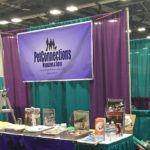 pcpe pc booth 16
