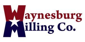 Waynesburg Milling Co. Logo