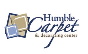 Humble Carpet Logo