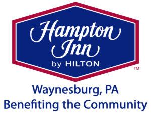 waynesburg community logo (2)